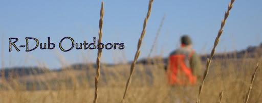 R-Dub Outdoors